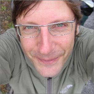 Carsten Görig Porträt