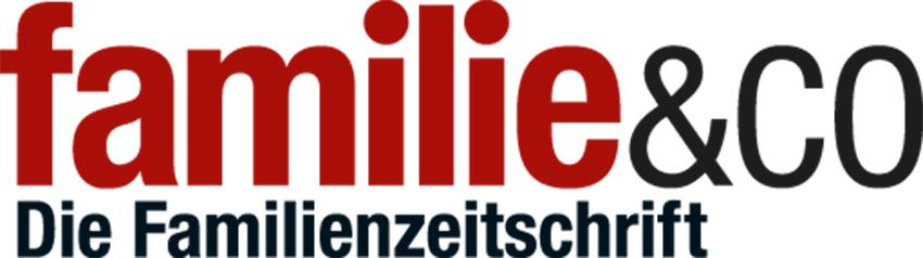 Familie & Co Logo